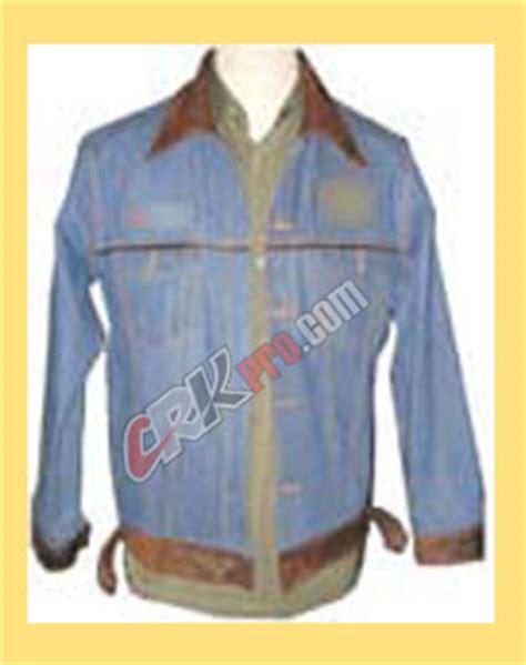 Sepatu Pdh Gaul penjahit konveksi jaket penjahit denim jacket bandung