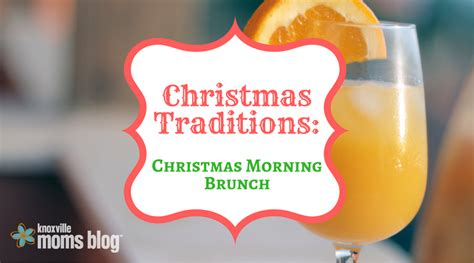 new year morning traditions traditions morning brunch