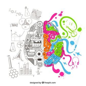 art design visual thinking creativity vectors photos and psd files free download