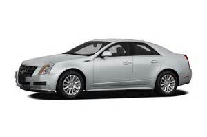 2011 Cts Cadillac 2011 Cadillac Cts Price Photos Reviews Features
