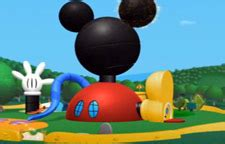 la casa de mickey mouse online puzzles online es juegos 187 187 la casa de mickey mouse