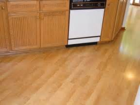 laminate kitchen flooring ideas wood flooring options laminate wood flooring options