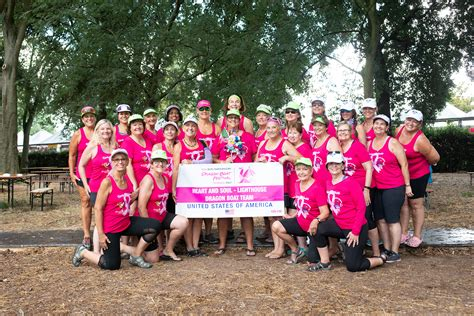 heart and soul lighthouse dragon boat team 2018 ibcpc - Heart And Soul Dragon Boat Team