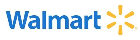 Walmart spark logo1 walmart store locator find closest walmart