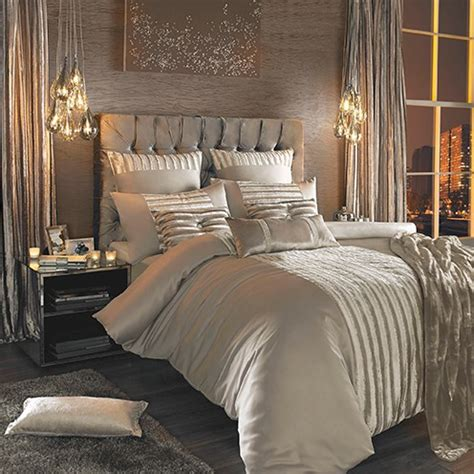 kylie minogue bedroom collection kylie minogue s 2014 kylie at home collection good