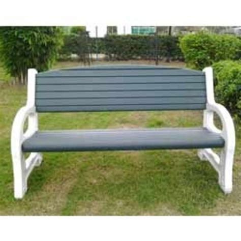 why wont my bench press increase plastic patio bench 28 images polywood 174 traditional garden recycled plastic