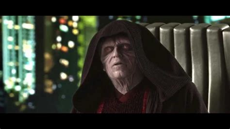 Emperors Once More highest quality once more the sith shall rule the galaxy