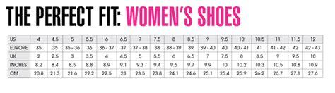 Size 2 7 Yo new womens suede high heels size 2 3 4 5