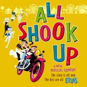 all shook up school musical all shook up