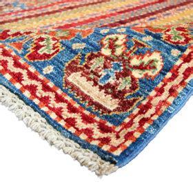 alfombras precios alfombras persas precios kilim age