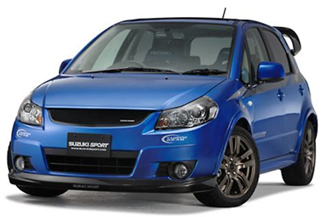 Kas Kopling Mobil Suzuki X sx4用 フードリップスポイラー クーリングベンチレーター スズキスポーツレーシング製品詳細
