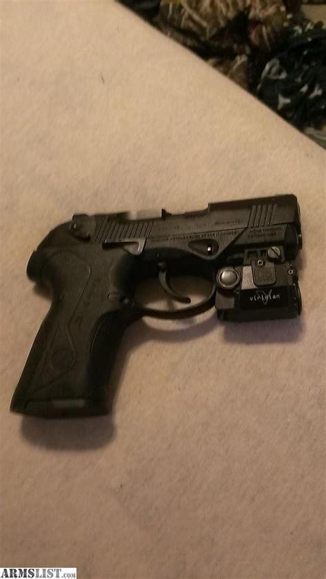 px4 tactical light armslist for sale beretta px4 40 w varidian