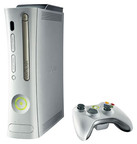 xbox 360 console xbox 360 repair service xbox 360 repairs sony ps3 repairs