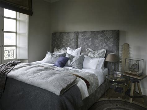 Next Bedroom Designs La D 233 Co Autour Du Lit Guerra Am 233 Nagement