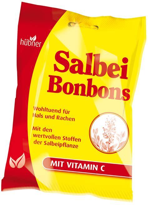 alimenti contengono sorbitolo caramelle alla salvia con vitamina c medicina integrata