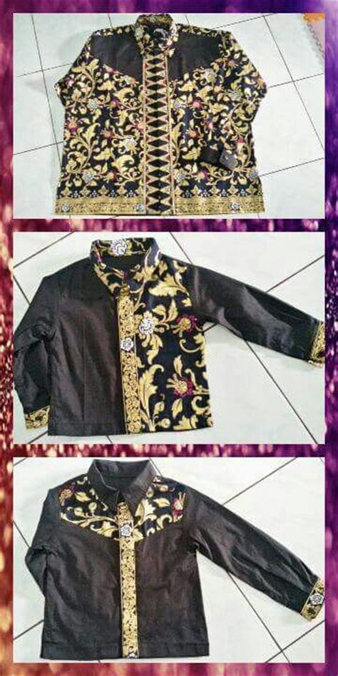 Kemeja Batik Etnic Simbar Jagad 17 best images about batik on cheongsam modern closet organization tips and