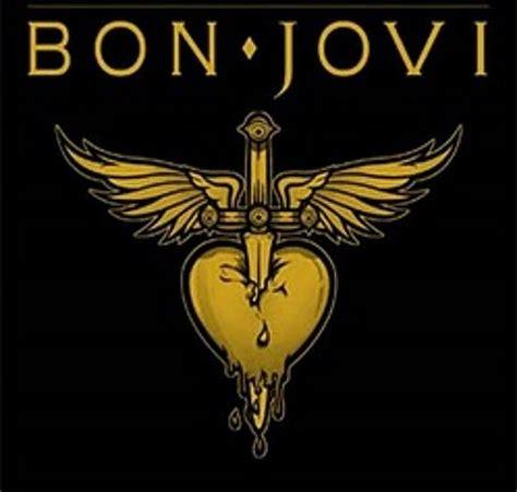 Bon Jovi Logo bon jovi band logo www imgkid the image kid has it