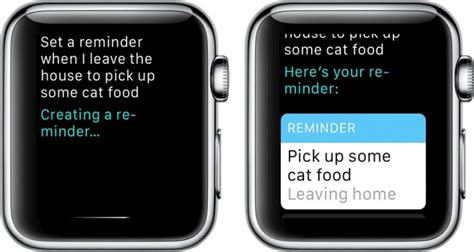 Calendars 5 Apple How To Add Reminders And View Your Daily Schedule On Apple