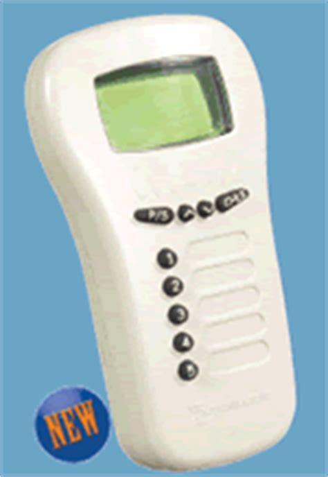 intermatic pool light remote control intermatic time clock steel enclosure w wireless remote