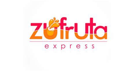 bright colorful juice smoothie bar logo designs