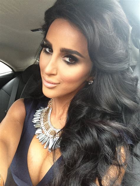 lilly hair lilly ghalichi s blog lilly lashes best sellers back in