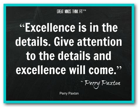 excellence quotes excellence quotes to raise our expectations