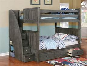 space saving full size bed bunk beds space saving beds for small rooms full loft
