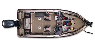 skeeter boats parent company 2015 skeeter wx series wx2190 boat reviews prices and specs