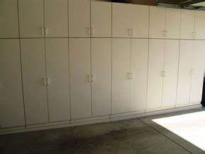 garage cabinets used garage cabinets sale