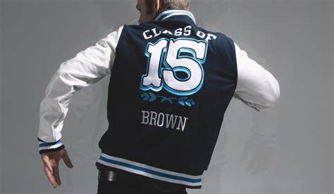 design your own varsity jacket front and back long jh designs men 39 s los angeles dodgers reversible wool