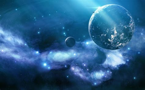 wallpaper 3d universe 33 free hd universe backgrounds for desktops laptops and
