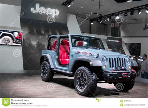 jeep arctic blue 2013 jeep wrangler rubicon 10th anniversary edition