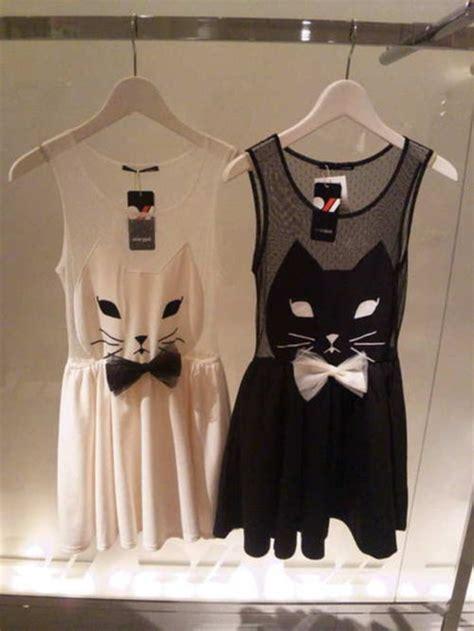 Fashion Dress Ds Hi Gd1916 ds liz floral dress crochet lace dress skort and