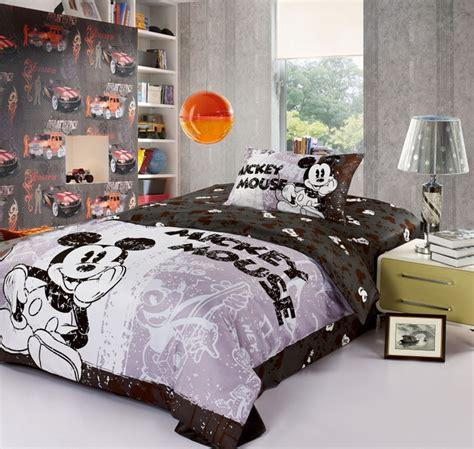 micky mouse bedroom mickey mouse black disney bedding sets disney bedding