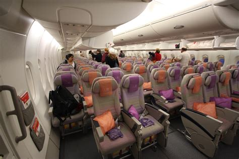 emirates premium economy class emirates economy class seats pictures to pin on pinterest