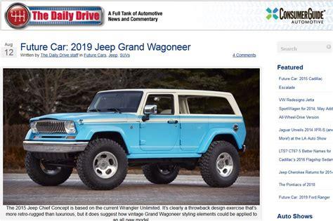 jeep wagoneer 2017 100 jeep wagoneer 2019 2018 jeep grand wagoneer