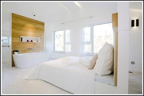 feuchtigkeit im schlafzimmer badewanne im schlafzimmer feuchtigkeit page