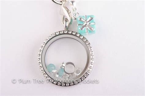 south hill design lockets south hill designs lockets my style pinterest