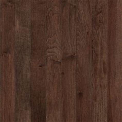 shop allen roth 5 in w prefinished maple hardwood