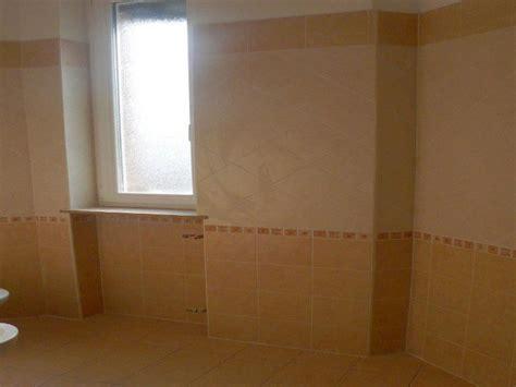 posatura piastrelle bagno moderno bagno moderno altezza bagno moderno