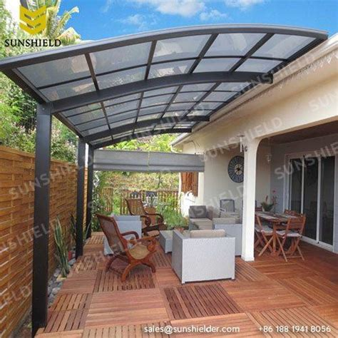 aluminum awning patio cover aluminum patio covers porch awnings sunshield patio canopy