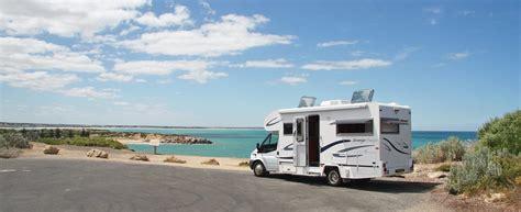 southern motor homes caravan hire vs motorhome hire vs cer trailer hire for