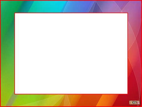 imagenes png colores marcos photoscape marcos photoscape abctractos colores