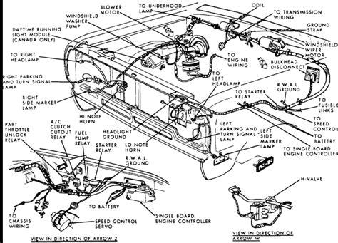Dodge Ram 250 Wont Start5 2 Engine