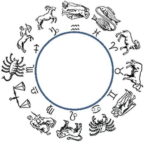 curiosidades blog sobre dios tarot angeles santo hor 243 scopo para el 2013 blog sobre dios tarot angeles