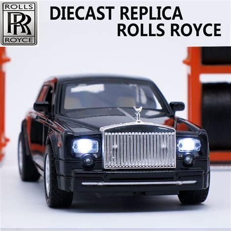 rolls royce model car popular rolls royce buy cheap rolls royce lots from china