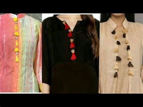 boat neck gale ka design search result youtube video kurtis neck designs