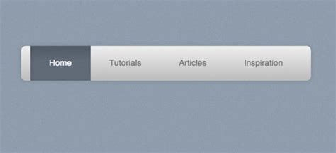 html css top bar how to create a pure css dropdown menu