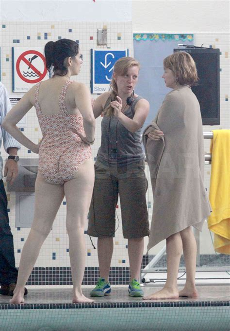 sarah silvermans hairy body pictures of michelle williams and sarah silverman in