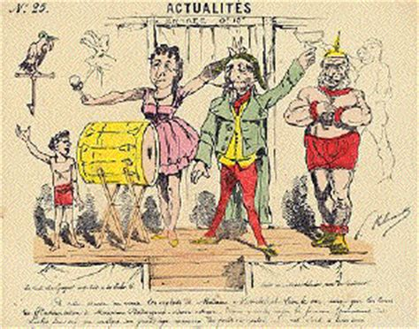 Harlequin Tale Family 1000 images about circus on